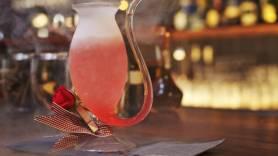 bar alice drink